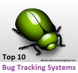 bug-tracking-software