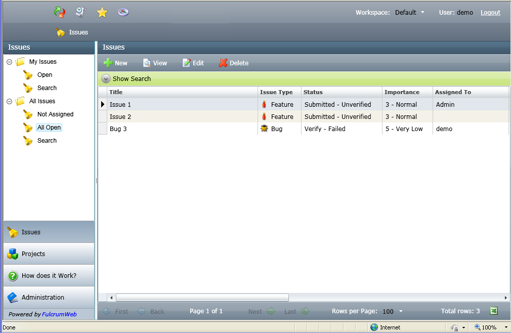 issue-tracker-bug-tracking-system