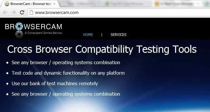 Browserscam-best-cross-browser-testing-tool