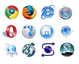 free paid online cross browser testing tools