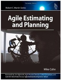 Agile-Estimating-and-Planning