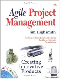 Agile-Project-Management-Creating-Innovative-Products