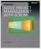 Agile-Project-Management-with-Scrum