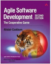 Agile-Software-Development-The-Cooperative-Game-2nd-Edition