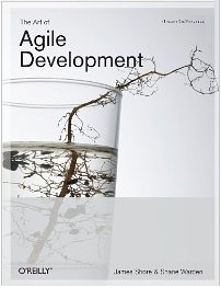 The-Art-of-Agile-Development