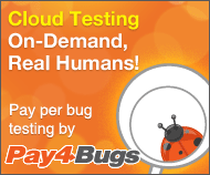 software-testing-pay4bug