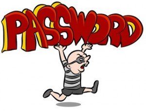 Password Cracking - Security Testing