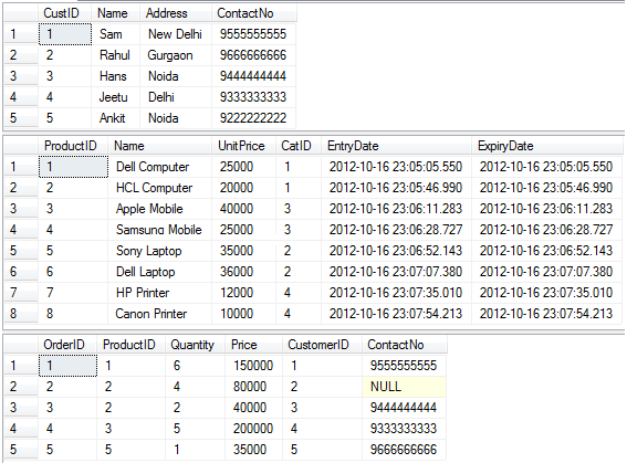 sql-joins-tables