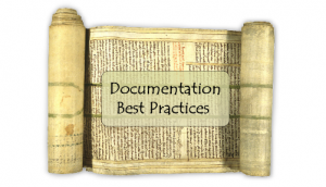 Why Documentation is Important in Software Testing?