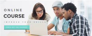 Online Software Testing Courses