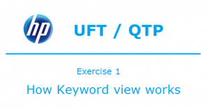 Exercise1-how Keyword view works