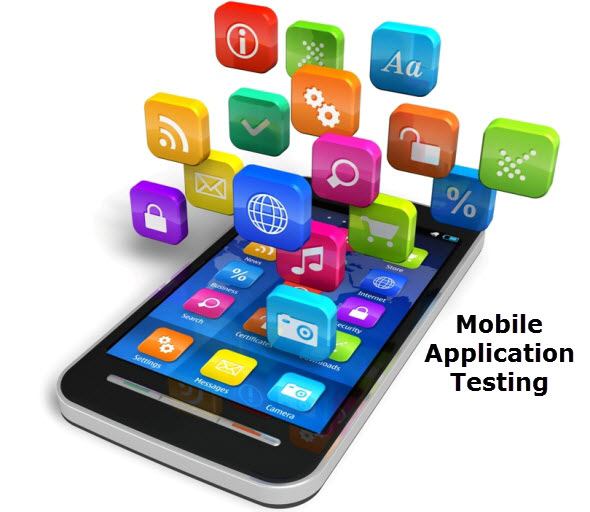 tutorial 2 introduction to mobile application testing