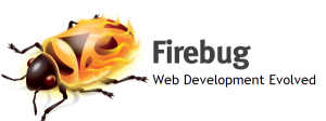 Firebug Firefox Add-on