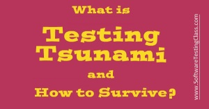 what-is-testing-tsunami