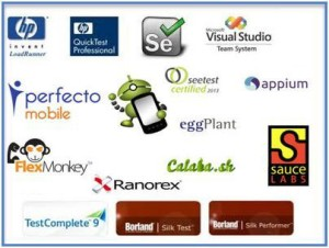 Mobile Testing Challenges and Solutions1