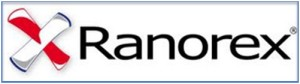 Ranorex mobile automation testing tool