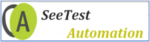 Seetest mobile automation testing tool