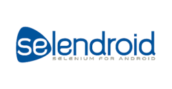 Overview of Selendroid