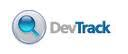 DevTrack defect management tool