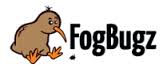 FogBugz defect management tool
