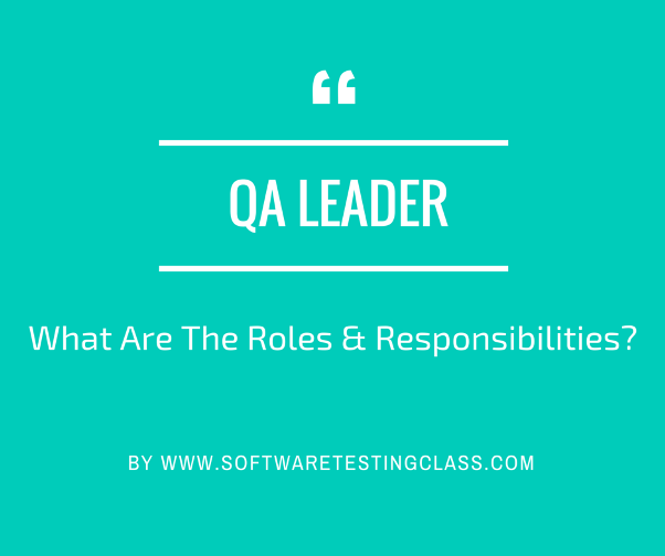 the roles and responsibilities of a Partner roles and responsibilities this posting sets out to introduce some suggested methodologies for a firm to follow in order first to clarify what the firm expects of its partners and.