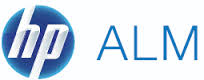 hp ALM defect management tool