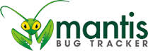 mantis defect management tool
