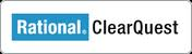 rational ClearQuest defect management tool