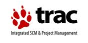 trac defect management tool