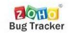 zoho bug tracker defect management tool
