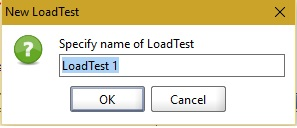 soapui load test name