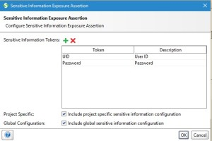 security testing assertion2