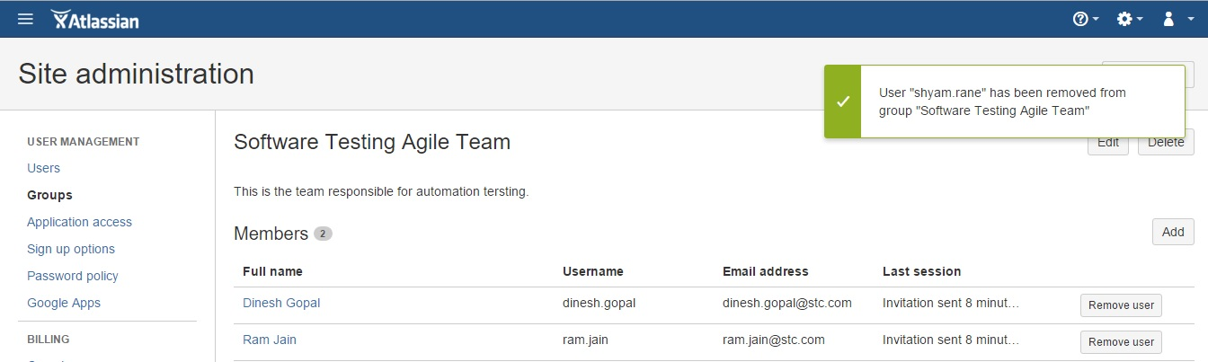 Jira Admin Guide screen10