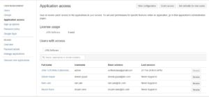 Jira Admin Guide screen12