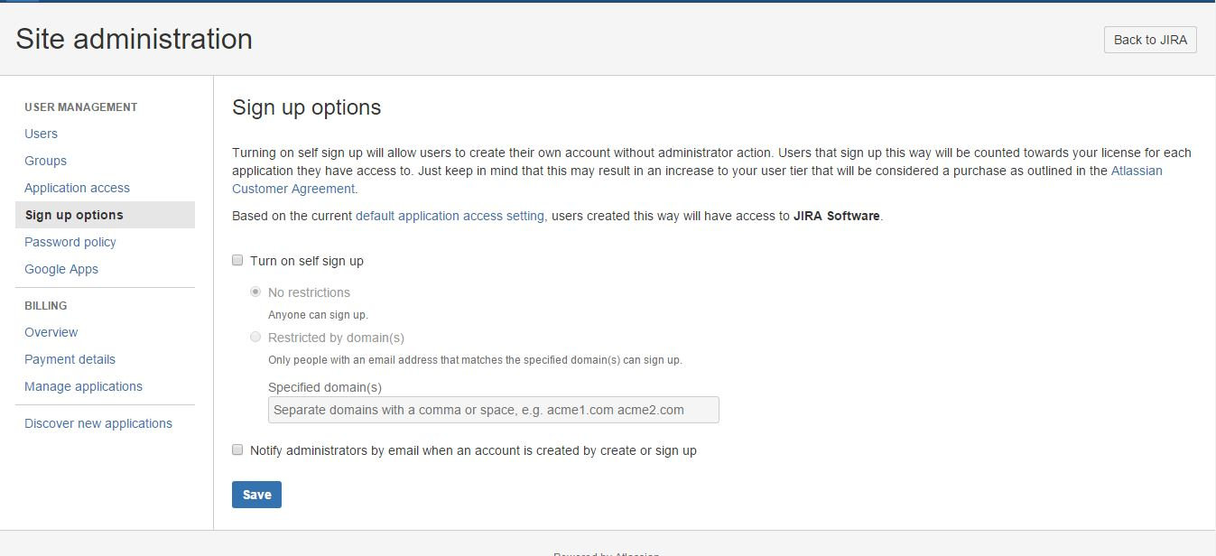 Jira Admin Guide screen13