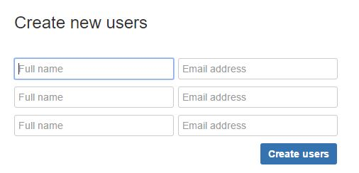 Jira Admin Guide screen2
