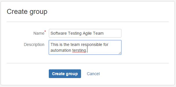 Jira Admin Guide screen5