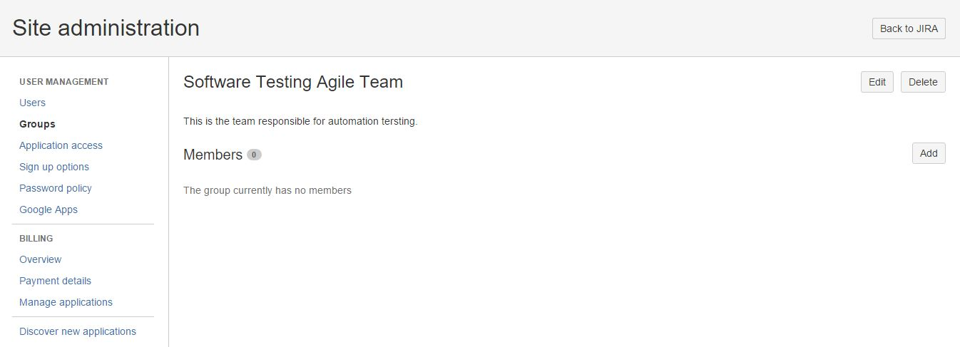 Jira Admin Guide screen6