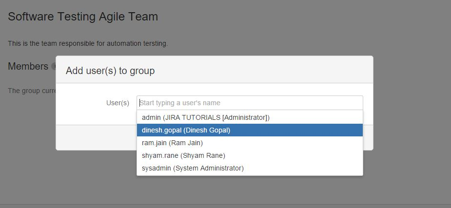 Jira Admin Guide screen7