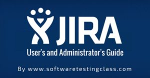 JIRA Agile User's and Administrator's Guide