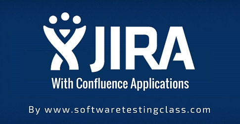 JIRA Agile with Confluence applications