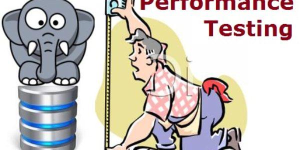 How to do Performance Testing using JMeter? - JMeter Tutorials