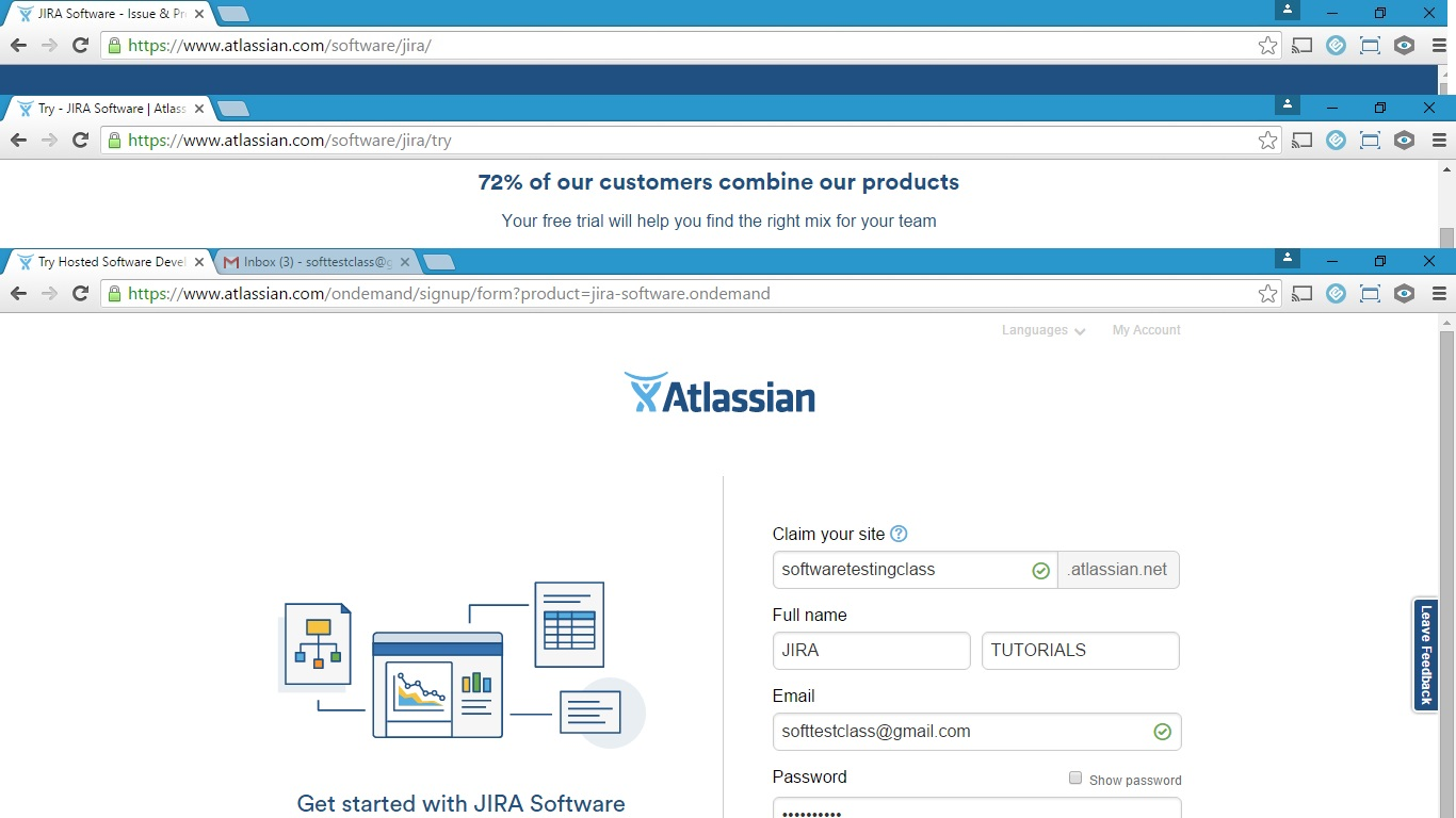Tempo timesheets version history | atlassian marketplace.