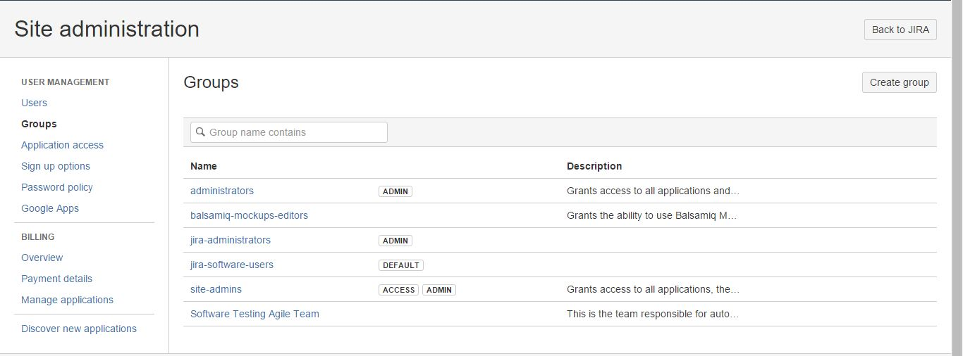 jira agile user guide pdf