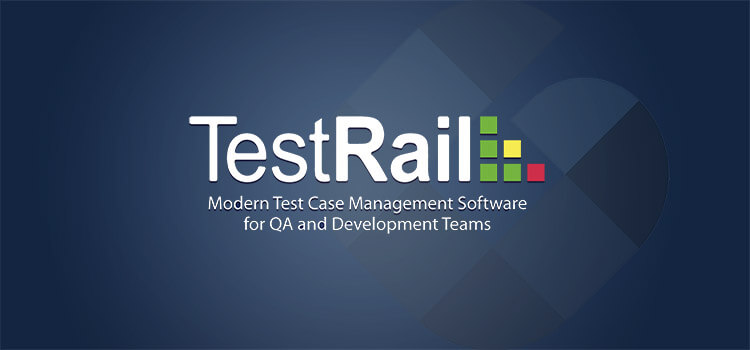Test Management Tools of 2019 | SoftwareTestingMaterial